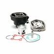 70cc Cylinder Kit for 1PE40QMB Minarelli Yamaha Jog Style Scooter Engines (NCY)