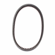 738-18-30 Malossi X Aramid (Kevlar�) CVT Belt for Aprilia, PGO, and Yamaha Scooters