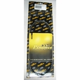 738-18-30 Pinasco Aramid (Kevlar�) CVT Belt for Aprilia, PGO and Yamaha Scooters