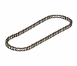 76 Link #25 Chain for the Minimoto Go Kart