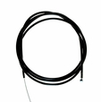 "76"" Scooter Brake Cable for Currie Scooters"