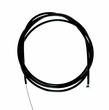 "69"" Brake Cable for Currie (eZip, iZip, & Schwinn) Scooters"