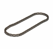 78 Link #25 Chain for the Razor E150 (Versions 1-5)