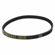 798-17-28 Pinasco Aramid (Kevlar�) CVT Belt for Vespa and Yamaha Scooters
