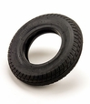 "8-1/2""x2"" Scooter Tire"