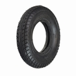 "8-1/2""x2"" Scooter Tire (Clever)"