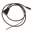 8-Pin Wiring Harness for Golden Motor Electric Bike Conversion Kits