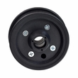2-Piece Caster Wheel Hub for Invacare Power Chairs