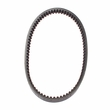 835-20-30 125cc-150cc Aramid (Kevlar�) Gates Powerlink Scooter CVT Belt