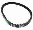 835-20-30 150cc Aramid (Kevlar�) Scooter CVT Belt