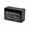 9 Ah 12 Volt AGM Battery (Premium)