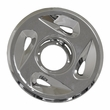 "5.75"" Hubcap for the Golden Technologies Companion II (GC340/GC440) and LiteRider (GL110)"