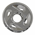 "9"" Hubcap for the Golden Technologies Companion II (GC340/GC440) and LiteRider (GL110)"