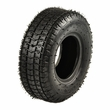 "9""x3-1/2"" (9x3.50-4) Scooter Tire"