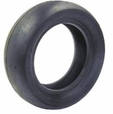 90/65-6.5 Slick Tire **CLEARANCE**