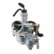 90cc Carburetor for ATV & Dirt Bike Engines (Mikuni)