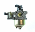 97cc Carburetor with 19 mm Intake for Baja Blitz, Dirt Bug, Doodle Bug, & Racer Mini Bikes (Huayi)