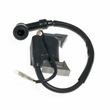 97cc Ignition Coil for Baja Blitz, Dirt Bug, Doodle Bug, & Racer Mini Bikes