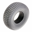9x3.50-4 Foam Filled Mobility Tire with Grande Knobby Tread (Primo)