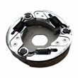Adjustable Clutch for 1PE40QMB Minarelli Yamaha Jog Style Scooter Engines (NCY)