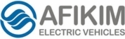 Afikim Electric Vehicle Parts