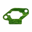 Air Cleaner Gasket for the Baja Doodle Bug (DB30)