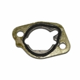 Air Cleaner Gasket for the Baja Mini Bike (MB200)