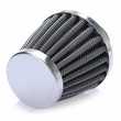 35 mm Air Filter for 49cc, 50cc, 70cc, 90cc, 110cc, & 125cc/150cc ATVs & Dirt Bikes