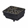 Air Filter for 97cc 2.8 Hp Engine