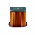 Air Filter for Honda C70 & Super Cub C90 & C100
