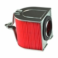 Air Filter for 250cc Honda Style CN250 & CF250 Scooter & Go Kart Engines