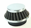 Air Filter with Gray Screen for Gas Scooters