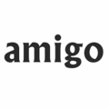 Amigo On-Board Battery Chargers
