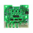 Analog Electronic Console Board (PCB Board) for the Pride Celebrity 2000 and Celebrity XL