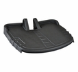 ATX Style Foot Platform Top Cover for Jazzy Power Chairs