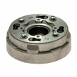 Automatic Clutch for the Baja ATV WD90R - VIN Prefix LUAH