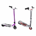 Avigo Extreme Electric Scooter Parts