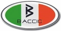 Baccio Scooter Parts