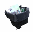 Basket Carry Tote for Mobility Scooters (Drive Medical)