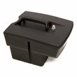 Battery Box Assembly for the Golden Technologies Alante DX