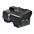 Battery Box Assembly for the Golden Technologies Buzzaround XL 3-Wheel (GB116) and Buzzaround XL 4-Wheel (GB146)