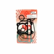 Big Bore Cylinder Gasket Set for 50cc, 125cc, and 150cc GY6 Engines (NCY)