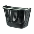 Black Plastic Basket for the Pride Celebrity X (SC4001/SC4401) and the Celebrity XL HD (SC4450DX)