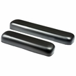 Black Vinyl Armrest for Jet Power Chairs