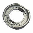 Brake Shoe for KYMCO Scooters (NCY)