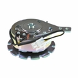 Brake Assembly for Go-Go Elite Traveller (SC40E/SC44E) & Ultra X (SC40X/SC44X)