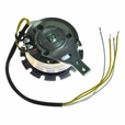 Brake Assembly for Go-Go Go-Chair (Counter-Clockwise)