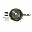 Brake Assembly for Pride Celebrity 2000 (SC4000/SC4400) - Shipped on or after May 6, 2004