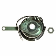 Brake Assembly for Pride Celebrity 2000 (SC4000/SC4400) - Shipped prior to May 6 2004