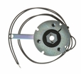 Brake Assembly for Pride Maxima (SC900/SC940) and Pride Victory XL (SC2700)